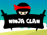 ninja-clan-game.png