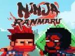 ninja-ranmaru19.jpg