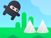 ninja-training-spikes1.jpg