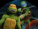 ninja-turtle-double-dragons65.jpg