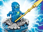 ninjago-battle-spin-game.jpg