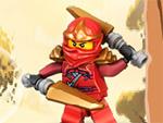 ninjago-climbing-game.jpg