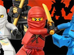 ninjago-ninja-day-game.jpg