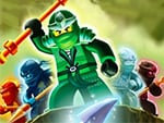ninjago-possesion-game.jpg