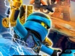ninjago-skybound1G2K-game.jpg