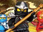 ninjago-snakedown-game.jpg