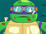 ninjaturtle-sugery-game.jpg