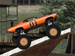 Nitro Camiones Jumper
