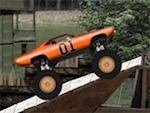 Nitro camion Jumper