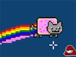 nyan-cat-fever-game.jpg