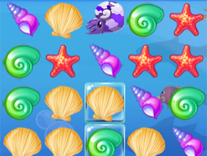 ocean-treasures-300.png