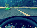 octane-racing-game.jpg