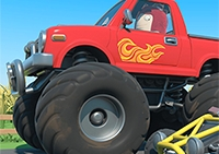 oddbods-monster-truck70.png