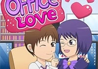 office-love66.jpg