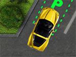 Ok Parkering 2