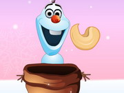 olaf-catching-nuts48.jpg