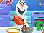 olaf-cooking-cake.jpg