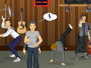 one-direction-crazy-dancing48.jpg