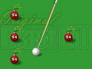original-blast-billiards63.jpg