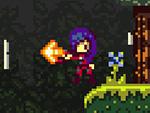 ourobos-game.jpg