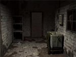 Escape de Outlast