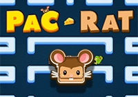 Pac-Ratte