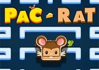 pac-rat7.jpg