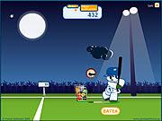 panda-baseball56.jpg