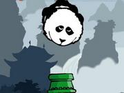 Działo Panda