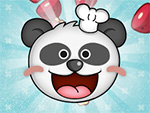 Clique Panda
