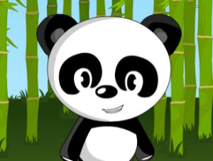 Moda Panda