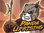 Panda Εξέγερση