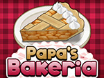 papas-bakeria-game.jpg