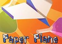 Paperilennokki