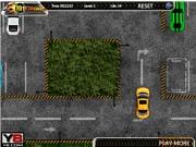 parking-spot61.jpg