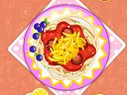 pasta-and-meatballs19.jpg