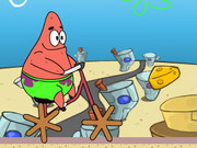 patrick-cheese-bike73.jpg