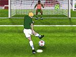 penality10game.jpg