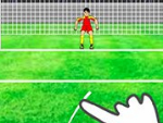 penalty-mania57-game.jpg