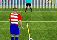 penalty-shooters-22.jpg