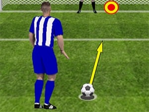 penalty-shooters-300.jpg