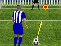 Football Strike en ligne