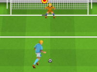 penalty-shootout98.png