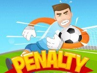 Superstar Penalty
