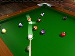 penthouse-pool-3dNggT.jpg