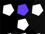 pentium-game.jpg