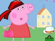 Peppa Pig Cool