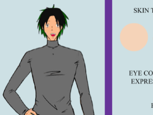 personal-character-creatori3Im.jpg