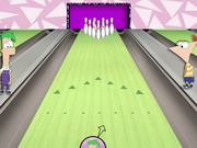 phineas-and-ferb-bowling14.jpg