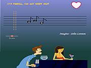 piano-bar63.jpg